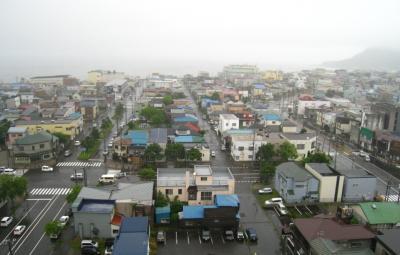 2009北海道28