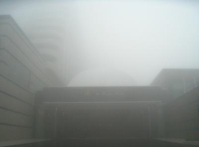 2009北海道31