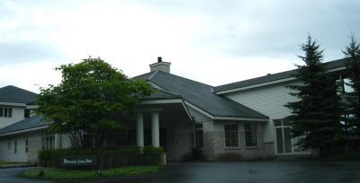 2009北海道32