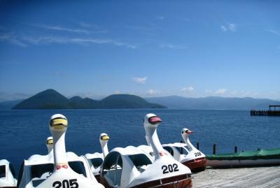 2009北海道40