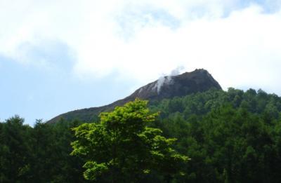 2009北海道41