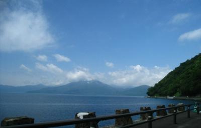 2009北海道44