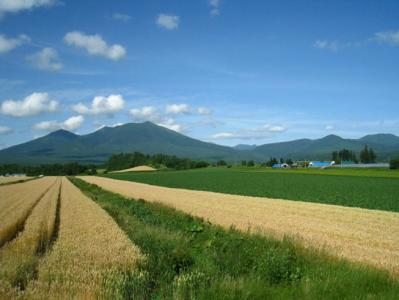 2009北海道48