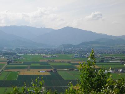 2009北海道50
