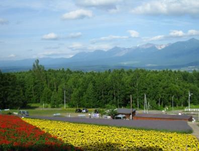 2009北海道51