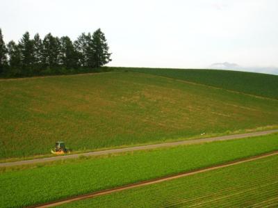 2009北海道55