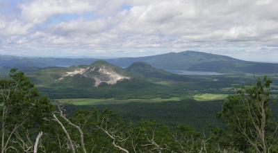 2009北海道93