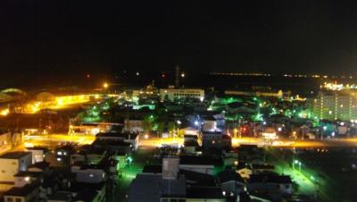 2009北海道104