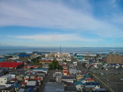 2009北海道105