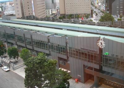 2009北海道115