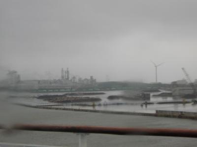 2009北海道125