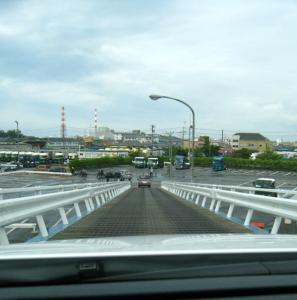 2009北海道127