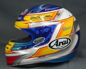 helmet41a