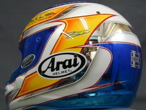 helmet41b