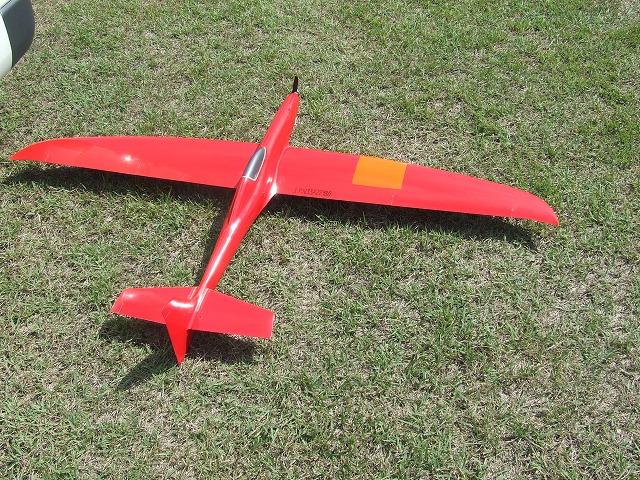 縮DSCF4739