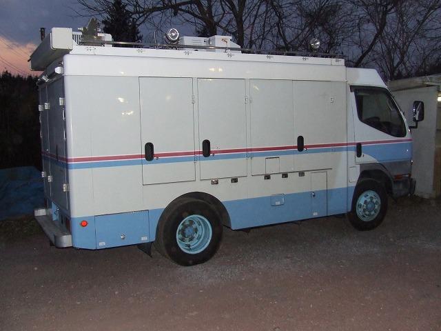 DSCF5030縮