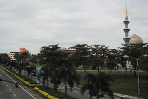 201011300919.jpg