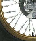 wheel_20091116104534.jpg