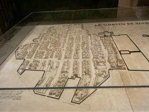 musee de Shoah 5