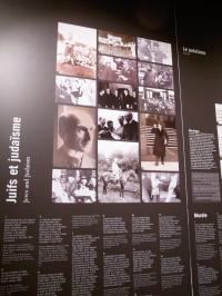 musee de Shoah 9