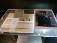 musee de Shoah 10