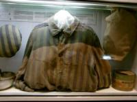 musee de Shoah 6