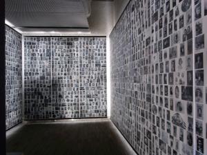 musee de Shoah 15