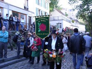葡萄収穫祭24