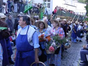 葡萄収穫祭29