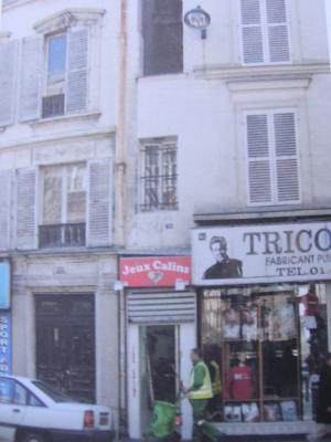rue Chateau dEau 2