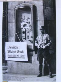 Nachete pas chez juif