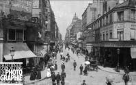 rue de clignancourt 3