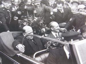 ミュンヘン会議