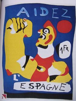 スペイン戦争4