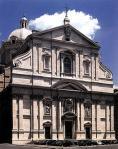 Eglise du Gesu