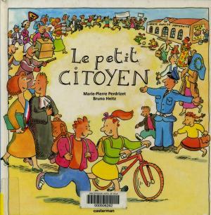 Le petit citoyen 1