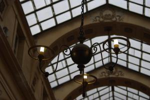 Galerie Vivienne 24