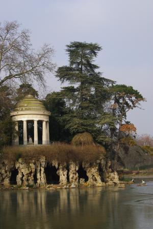 Bois de Vincenne 17