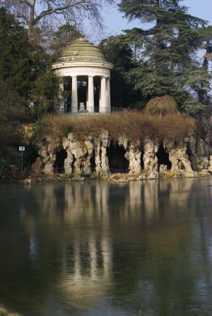Bois de Vincenne 24