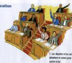 Loi 8