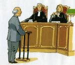 Loi 11