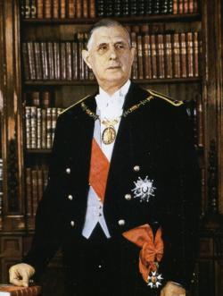 President 4