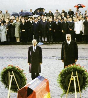 commemoration 5