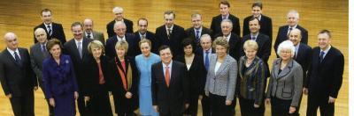 ヨーロッパ連合の機能2