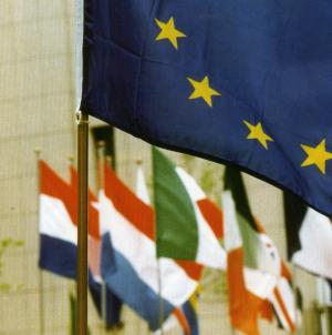 欧州連合シンボル1