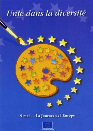 欧州連合イメージ2