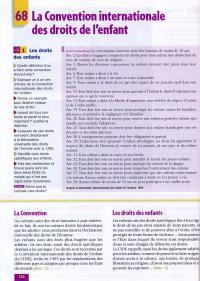 子どもの権利条約 表紙1
