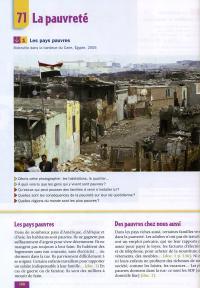 貧困 表紙1