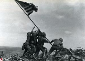 第二次世界大戦2