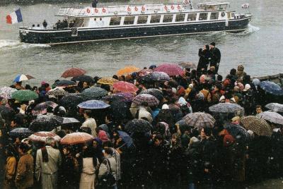 1995年大スト3